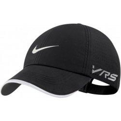 6b31a6172aa Nike Tour golfová kšiltovka černá pánská alternativy - Heureka.cz