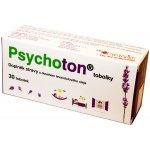 Dr. Staněk Psychoton 30 tablet