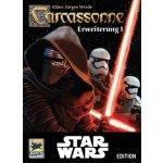Hans im Glück Carcassonne: Star Wars