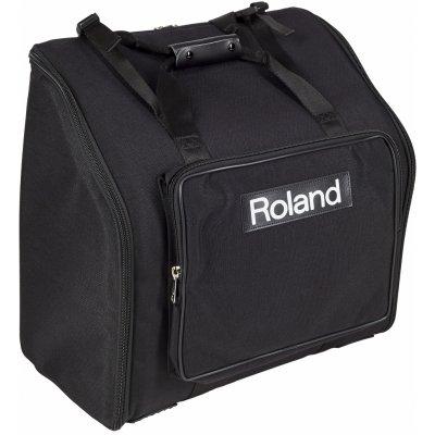 Roland BAG-FR3