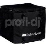 dB Technologies TC-ES 12