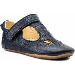 88179a6b68d2 Froddo prewalkers sandálky dark blue od 790 Kč - Heureka.cz