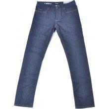 kalhoty BENCH Liam Jeans Wa (WA)