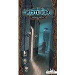 Asmodee Mysterium: Skrytá znamení