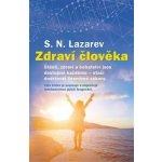 Zdraví člověka S.N. Lazarev
