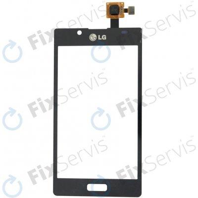 Dotykové sklo LG P700 Optimus L7