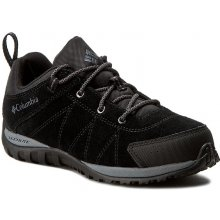 Columbia Youth Venture BY2858 Black/Graphite 010