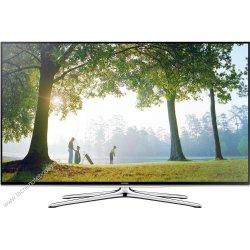Televize Samsung UE40H6470