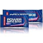 Nutrend POWER BIKE BAR 10 x 45 g