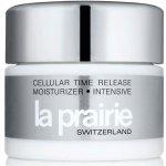 La Prairie Cellular Time Release Moisturizer Intensive Zvlhčující přípravek s buněčným komplexem a postupným uvolňováním 30 ml