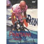 Pantani: The Pirate DVD