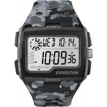 Timex TW4B03000
