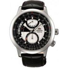 Orient FDH00001W