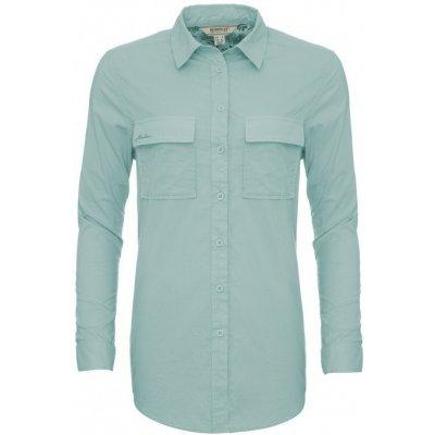 Bushman košile Darsia light blue