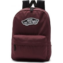 f322330d2ce Vans Realm Catawba 22l grape