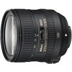Nikon 24-85mm f/3,5-4,5G ED VR
