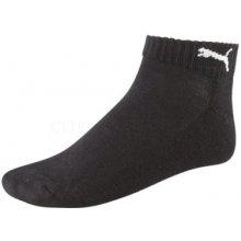 0750d597034 Puma Sport Low Cut golfové ponožky černé 3 páry