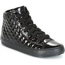 Dětská obuv Geox - Heureka.cz 984cfa8149