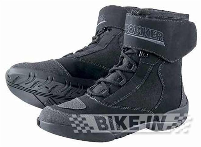 Boty na motocykl - Heureka.cz 8f51c03f71