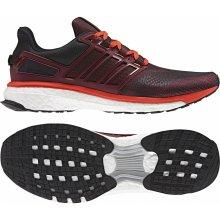 Adidas energy boost 3 m BB5788