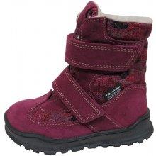fef744a0d2c Dětská obuv Jonap