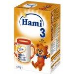 Hami 3 550g