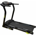 Lifefit TM-1002