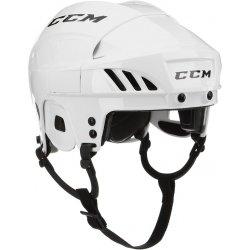 Hokejová helma CCM Fitlite 40 SR od 1 139 Kč - Heureka.cz 8fc13792ce