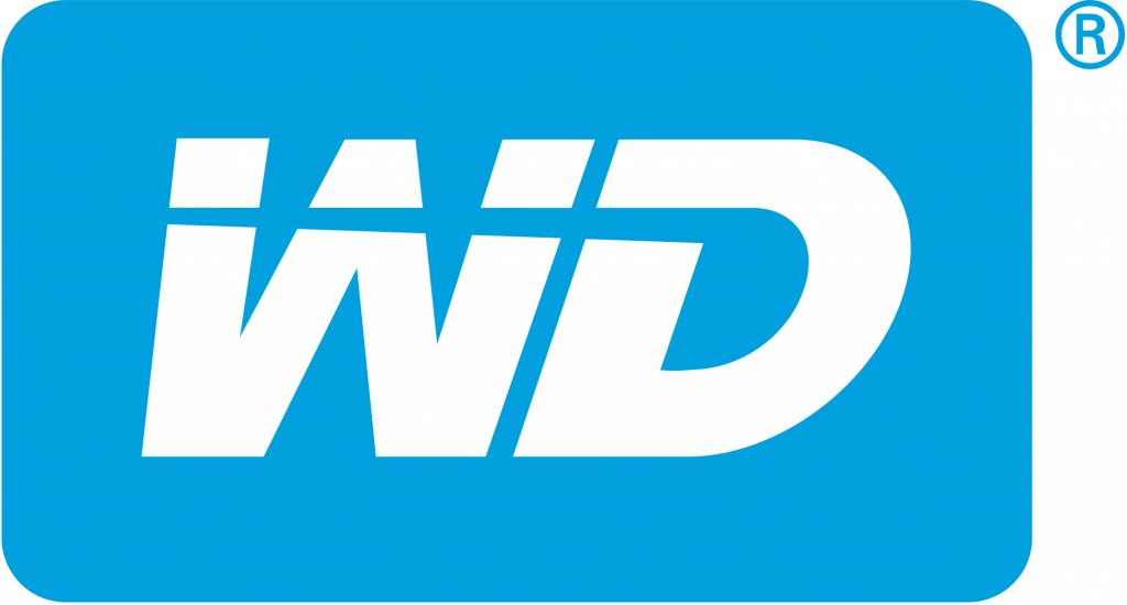 WD SN750 500GB, WDS500G3X0C