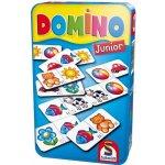 Schmidt Domino: Junior