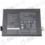 Baterie Lenovo L11C2P32