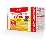 Cemio Omega s citrusem 120 tablet