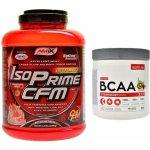 Amix CFM IsoPrime 2000 g