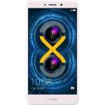 Honor 6X 3GB/32GB Single SIM