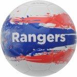 Team Graphic Football Rangers