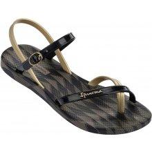 IPANEMA žabky Fashion Sand IV 81929-21117 79a0fc259f