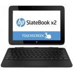 HP SlateBook 10-h000 E2U25EA