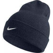 8944cde607d Zimní čepice Nike - Heureka.cz
