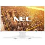 NEC E271N