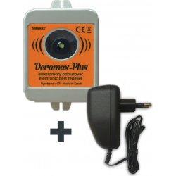Deramax-Plus