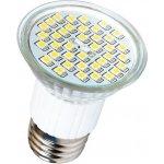 Greenlux LED žárovka 4W E27 420lm 38 SMD 2835 studená bílá