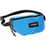 Eastpak Springer Bag 82