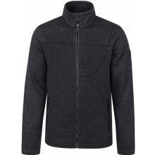 Loap GREAT pánský sportovní svetr, tmavě modrý I01X