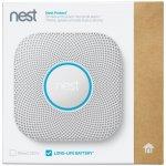 Google Nest Protect Wireless