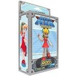 Capcom Mega Man: Roll Expansion Miniature