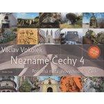 Neznámé Čechy 4 - Václav Vokolek