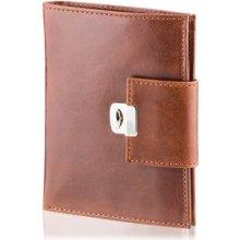 Dámská peněženka Miramonte DK 059