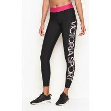 309505fd63d8 Victorias Secret sportovní legíny Logo 7 8 High Rise Tight
