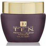Alterna TEN Hair Masque ultra regenerační maska na vlasy 150 ml