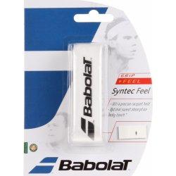 Babolat Syntec Feel